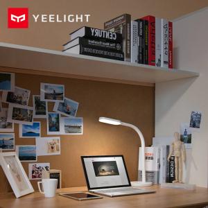 Lampă de birou cu LED Xiaomi Yeelight5