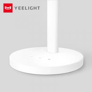Lampă de birou cu LED Xiaomi Yeelight2
