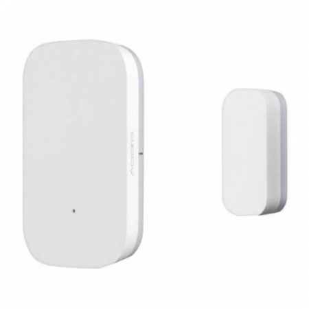 Senzor pentru usi si ferestre Zigbee Aqara [0]