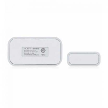 Senzor pentru usi si ferestre Zigbee Aqara [1]