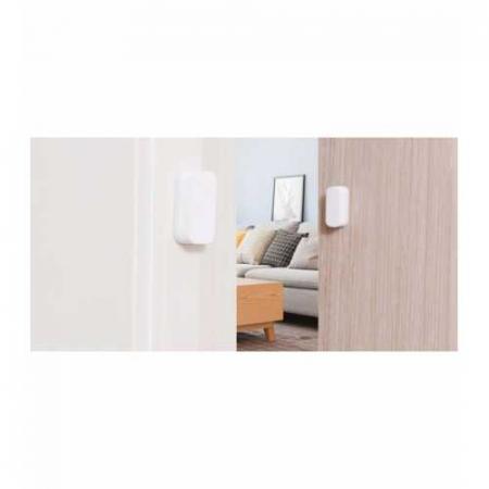 Senzor pentru usi si ferestre Zigbee Aqara [3]