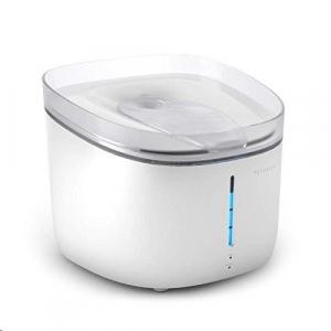 Petoneer Fresco Ultra - fantana Smart pentru apa animale de companie0