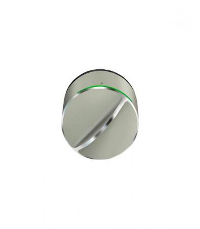 Incuietoare smart V3 cu Bluetooth si Z-wave Danalock [0]