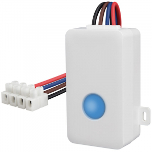 Switch inteligent Broadlink SC1 WiFi2