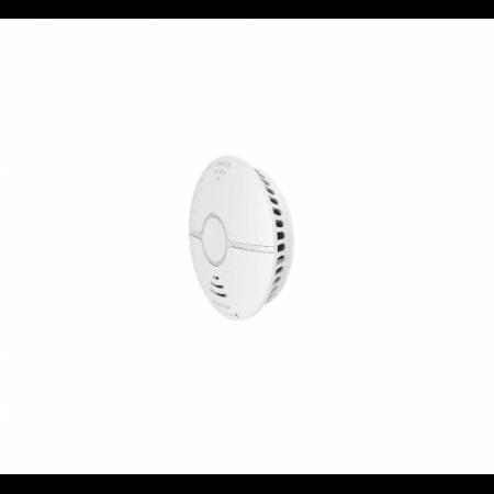 Senzor de fum Zigbee WOOX [2]