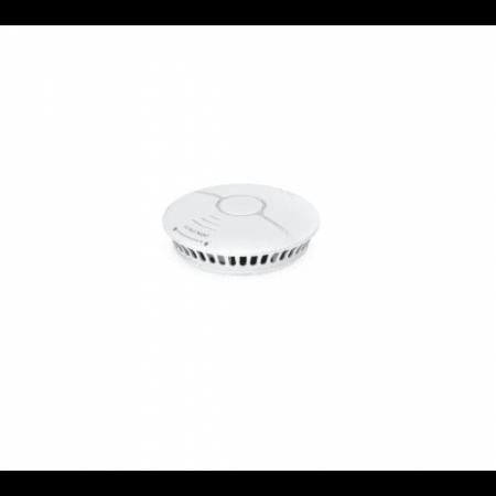 Senzor de fum Zigbee WOOX [4]