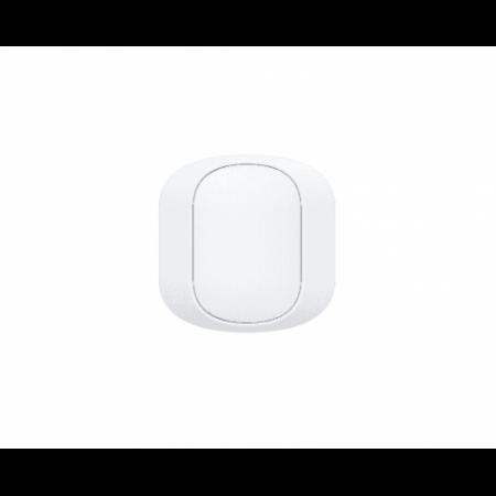 Switch mini Smart ZigBee WOOX [0]