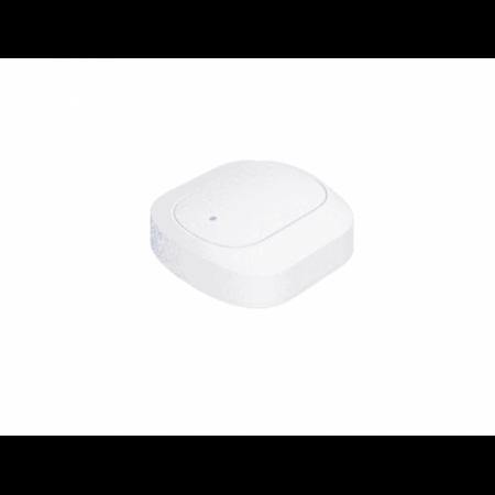 Switch mini Smart ZigBee WOOX [1]