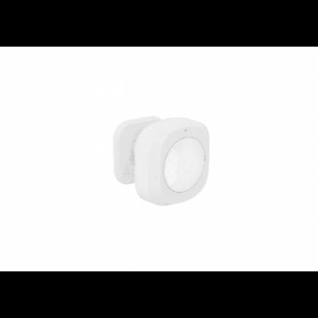 Kit securitate Basic ZigBee WOOX [2]