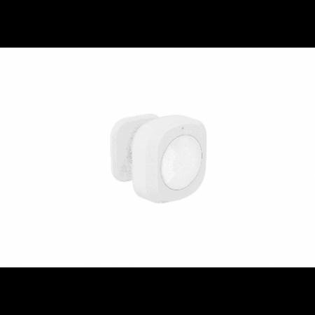 Kit Pro pentru securitate Zigbee WOOX [2]