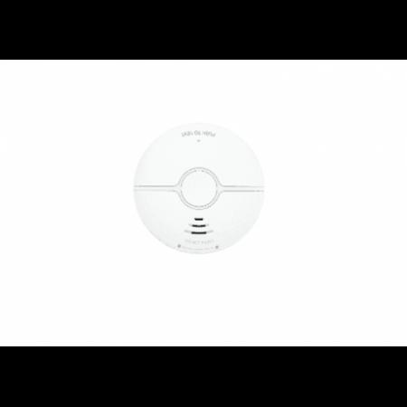 Kit Pro pentru securitate Zigbee WOOX [3]