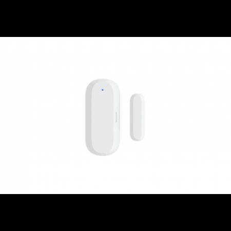Kit Pro pentru securitate Zigbee WOOX [4]
