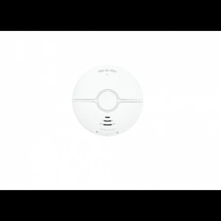 Kit senzori de fum Zigbee WOOX [3]