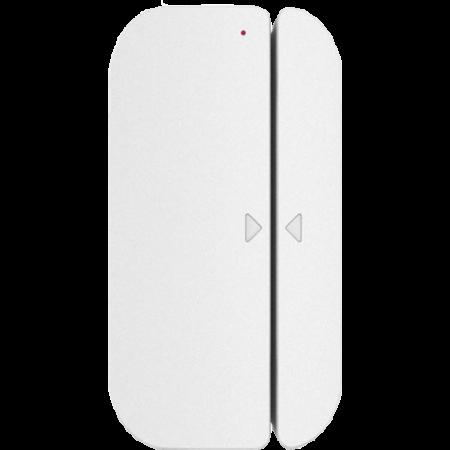 Senzor magnetic usi si ferestre Smart WiFi WOOX [1]