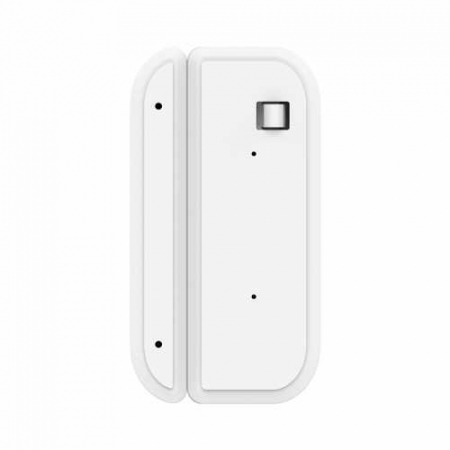 Senzor magnetic usi si ferestre Smart WiFi WOOX [4]