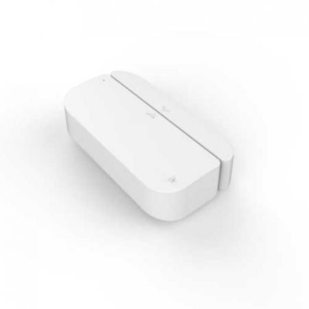 Senzor magnetic usi si ferestre Smart WiFi WOOX [10]