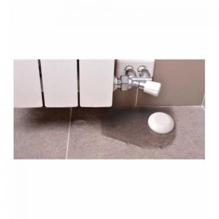 Shelly Flood - senzor inundatie cu masurare temperatura WiFi [2]