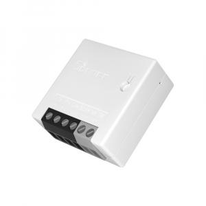 Sonoff Mini R2 - switch inteligent 1 canal WiFi [1]