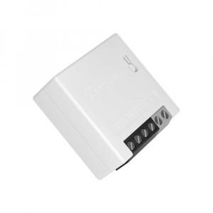 Sonoff Mini R2 - switch inteligent 1 canal WiFi [2]