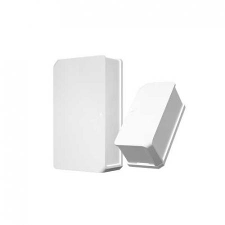 SONOFF SNZB-04 - Senzor magnetic pentru usi si ferestre Smart ZigBee [2]