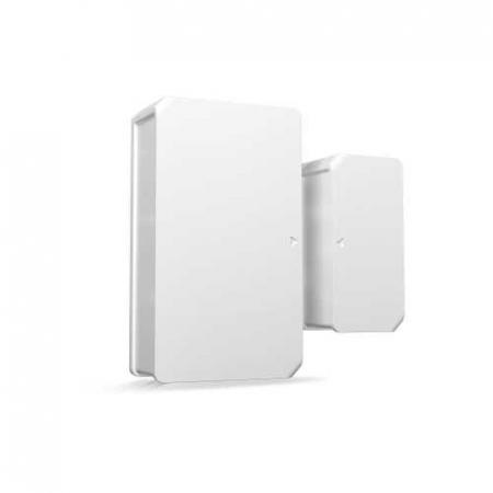 SONOFF SNZB-04 - Senzor magnetic pentru usi si ferestre Smart ZigBee [1]
