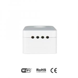 Switch inteligent Broadlink SCB1E cu control WiFi și monitorizare consum2