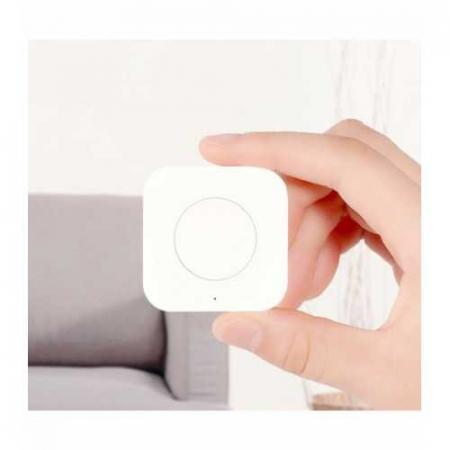 Switch smart mini wireless Zigbee Aqara [1]