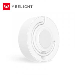 Lampă de veghe Xiaomi Yeelight cu senzor de mișcare și acumulator [1]