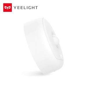 Lampă de veghe Xiaomi Yeelight cu senzor de mișcare și acumulator [2]