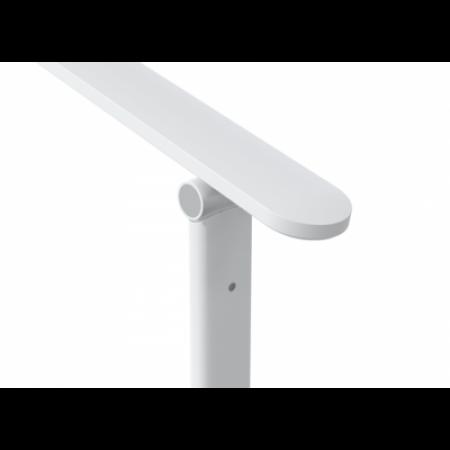 Lampa Pro pliabila pentru birou Z1 Wireless Yeelight [2]