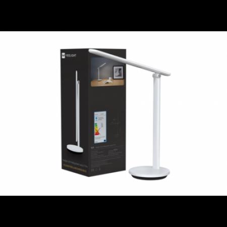 Lampa Pro pliabila pentru birou Z1 Wireless Yeelight [5]