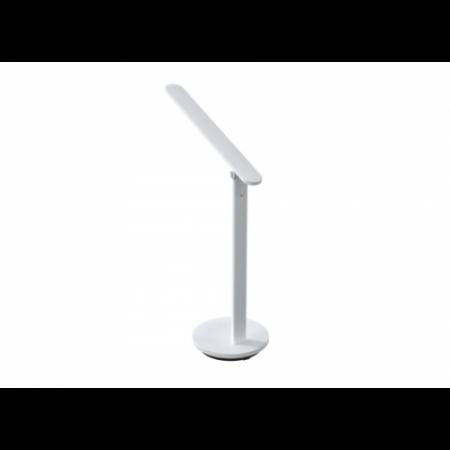 Lampa Pro pliabila pentru birou Z1 Wireless Yeelight [6]