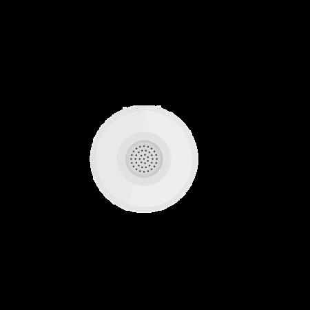 Sirena interior Smart ZigBee WOOX [1]
