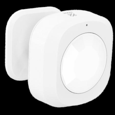 Senzor de miscare Smart ZigBee WOOX [1]