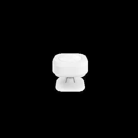 Senzor de miscare Smart ZigBee WOOX [4]