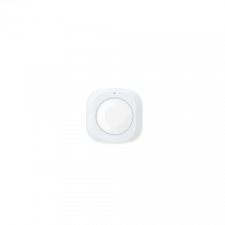 Senzor de miscare Smart ZigBee WOOX [5]