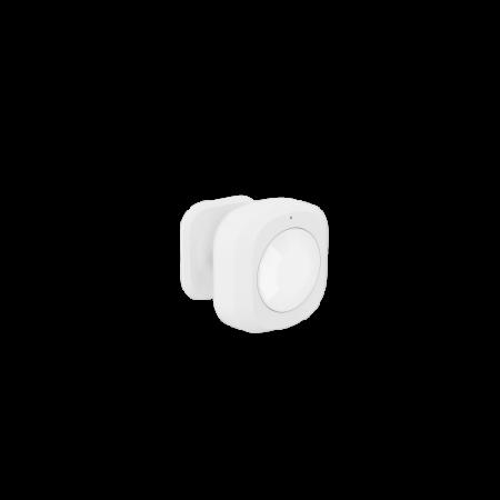Senzor de miscare Smart ZigBee WOOX [6]