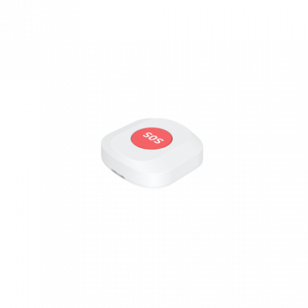 Buton SOS Smart ZigBee WOOX [1]