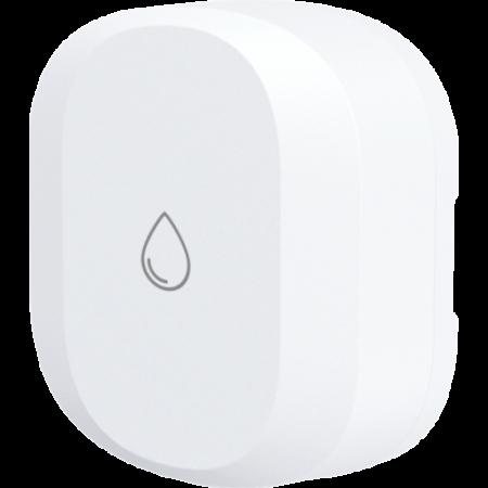 Senzor de inundatie Smart ZigBee WOOX [0]