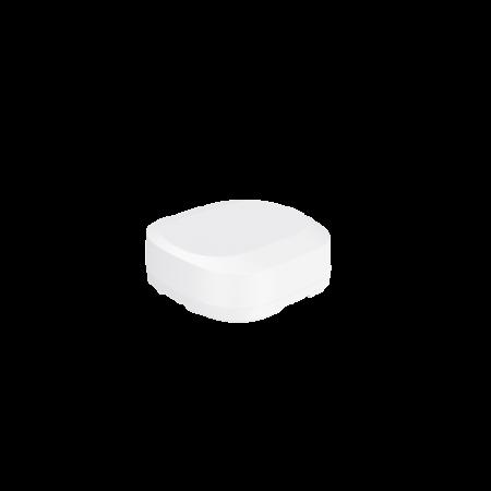 Senzor de inundatie Smart ZigBee WOOX [6]