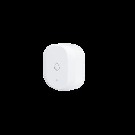 Senzor de inundatie Smart ZigBee WOOX [2]