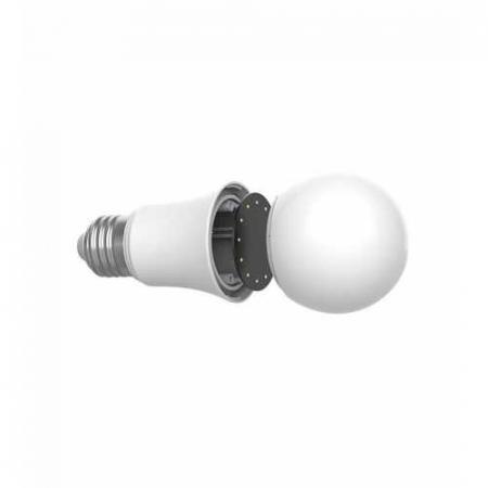 Bec LED CCT Smart Zigbee Aqara [1]