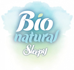Sleepy Bio Natural
