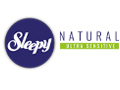 Sleepy Natural