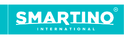 Smartino International Eshop