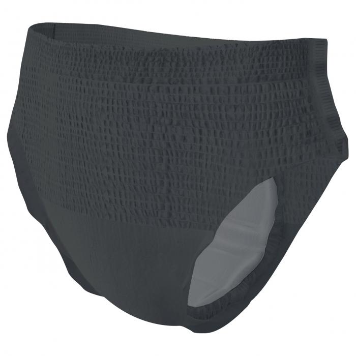 Scutece tip chilot DAILEE Pants LADY Premium Plus 6 Picaturi, L 110-140 cm, 15 bucati [1]