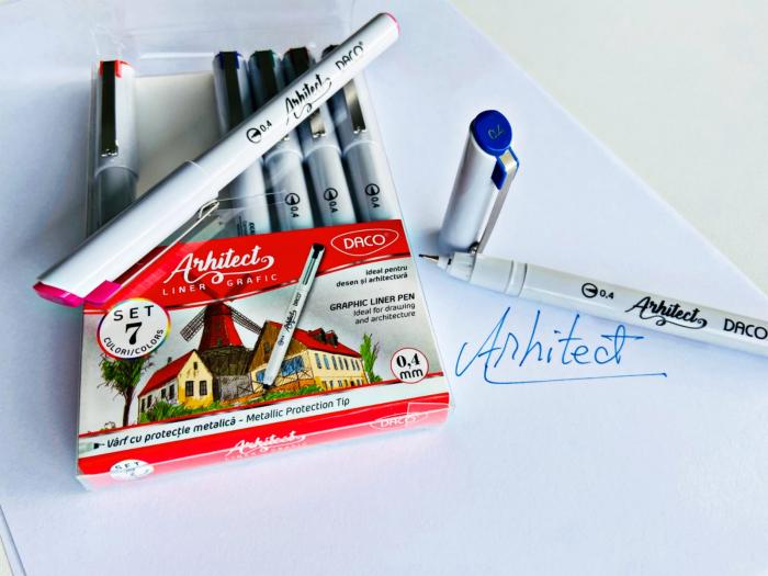 set-pix-daco-liner-grafic-arhitect-color-set-7 [1]