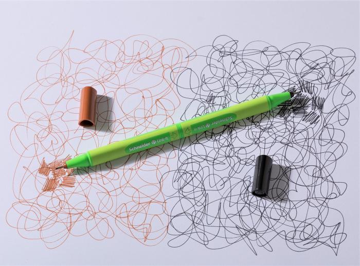 Set Schneider Link-It 0.4 mm cu 16 linere destepte care se cupleaza 5