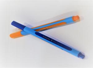 Pix ergonomic SCHNEIDER Slider Edge XB [4]