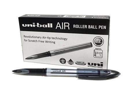 Roller Uni-Ball AIR 0.7 mm [0]